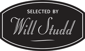 Selected By Will Studd